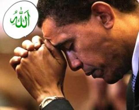 obama the apologizer