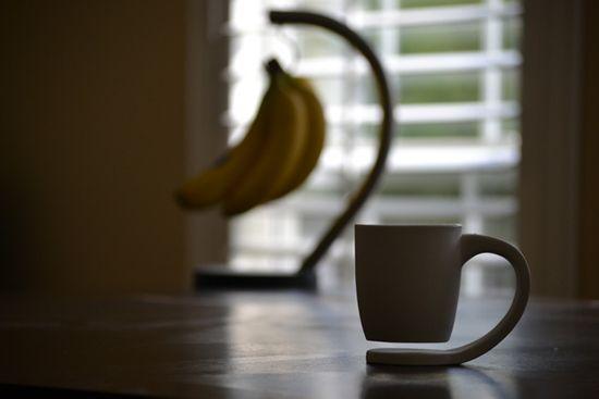 penyangkut-pisang
