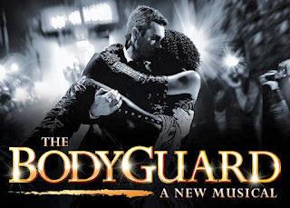 the-bodyguard-musical-london