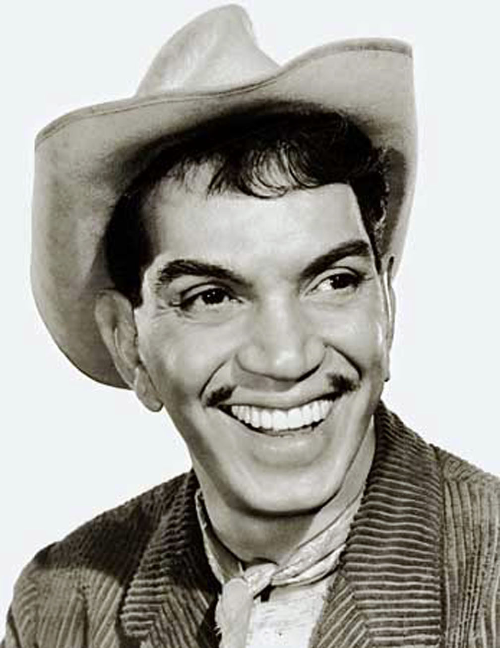 Cantinflas - Picture Hot