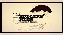 2 New Locations!           Peddler's Creek in Columbiana
