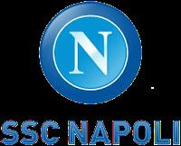 http://4.bp.blogspot.com/-AYHWNyYHXjU/UHfrr8QjjwI/AAAAAAAAGB4/KVJujVaMY0g/s400/logo_ssc_napoli.png