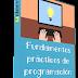 (Udemy) Fundamentos prácticos de programación desde cero