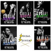 Social Sinners