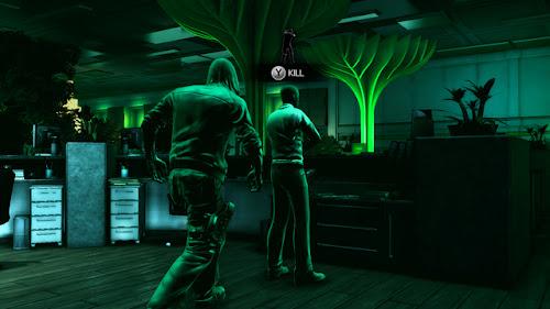 Dark (2013) Full PC Game Mediafire Resumable Download Links