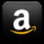 http://www.amazon.com/gp/product/B00MJA77EG/ref=as_li_tl?ie=UTF8&camp=1789&creative=390957&creativeASIN=B00MJA77EG&linkCode=as2&tag=bookhe-20&linkId=CE2ROGIQ4EBVMDKI