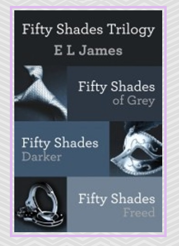 http://melissabenderbooks.blogspot.com.au/2014/10/50-shades-trilogy-review.html