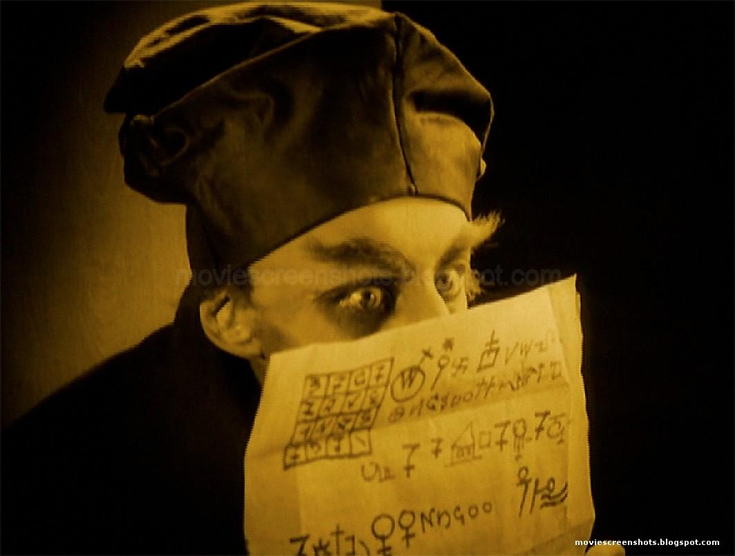 nosferatu 1922 movie download
