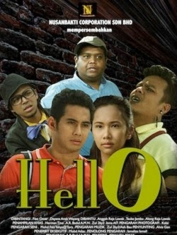 Sinopsis & Video Trailer Filem Hello