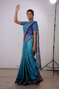 Priyamani as Politician Photo shoot-thumbnail-7