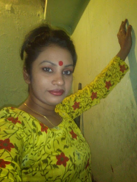 page aunty dating