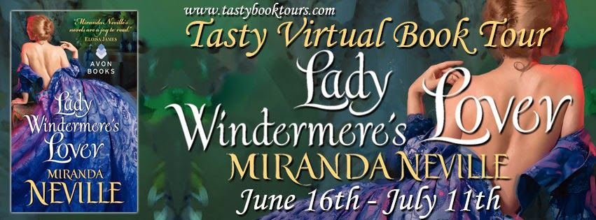 http://tastybooktours.blogspot.com/2014/04/now-booking-tasty-virtual-tour-for-lady.html