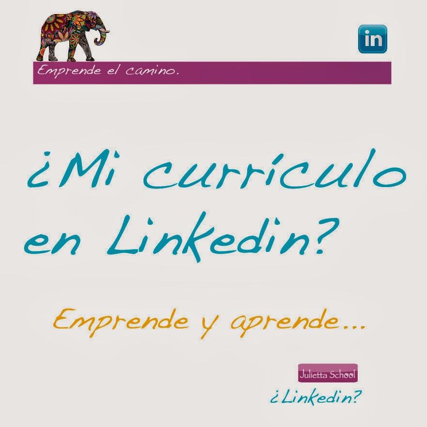 Linkedin para todos