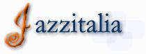Jazzitalia: tutto sul jazz