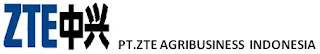 http://lokerspot.blogspot.com/2012/03/pt-zte-agribusiness-indonesia-vacancies.html