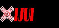 Ijui Info Notícias