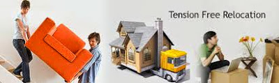 Allied Packers Movers Rewari