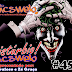 #450 Distúrbio MCs Web