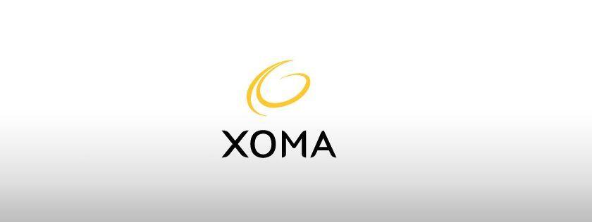 XOMA Corporation