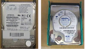 Canon-HDD-20GB-Cloning-Steps
