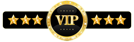 Vip'S Massagem (31)3049-0808