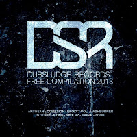 Dubsludge records free downloads dubstep
