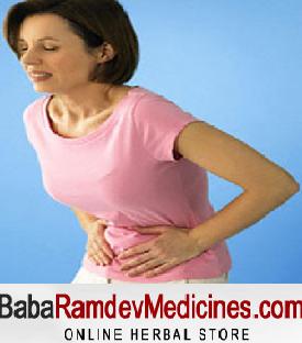 gallbladder surgery after zumba