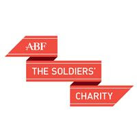 The Soldier's Charity Webpage