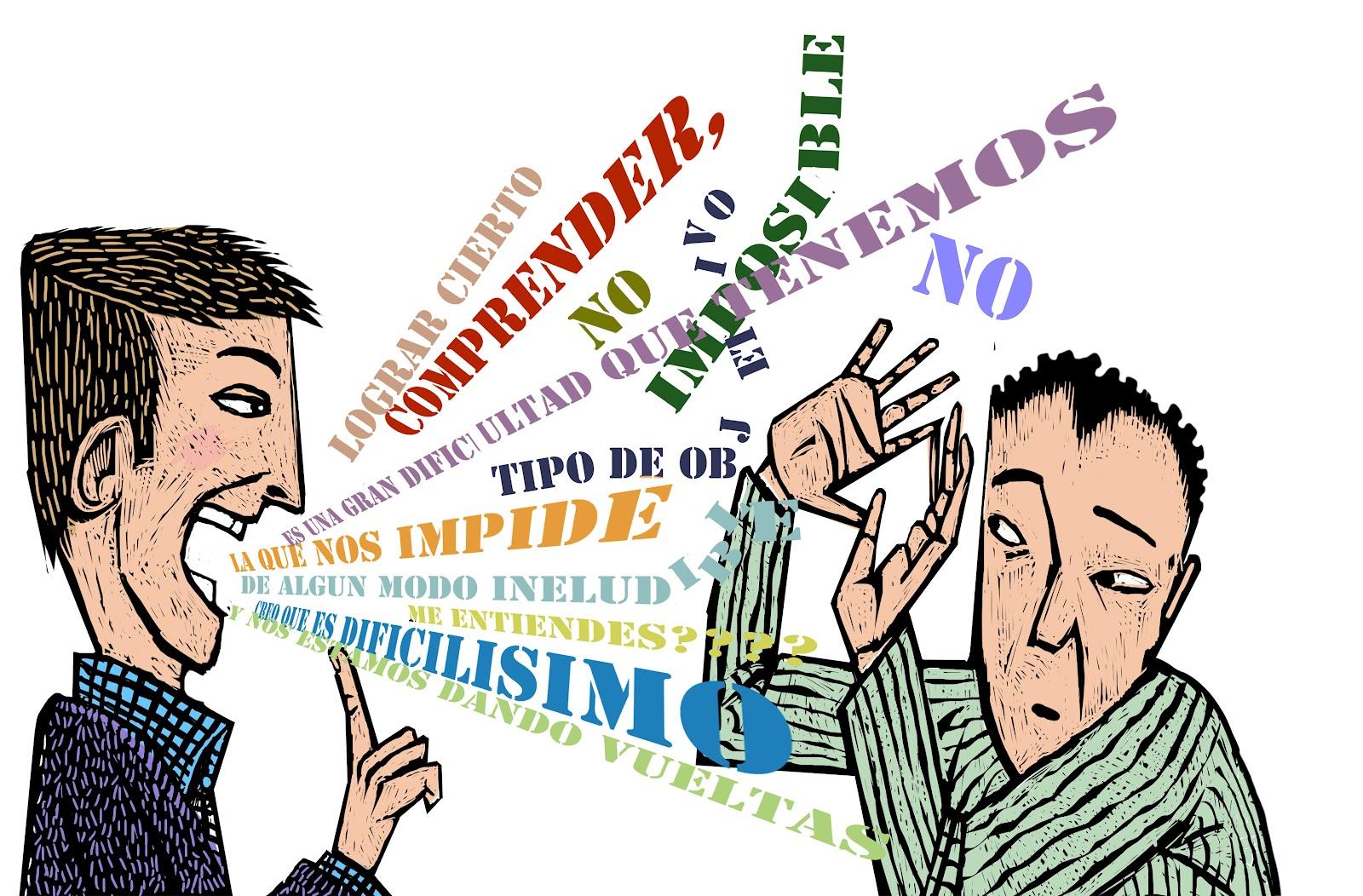 Entrevista para Sndromes Psiquitricos en Nios y