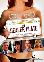 The Dealer Plate (2012)