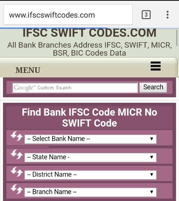 Rbc swift code royccat2 schedule