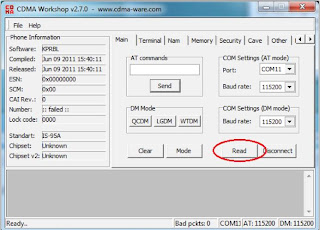 Unlock Huawei E1732 Idea Net Setter Unlock Software And Firmware ..... 2