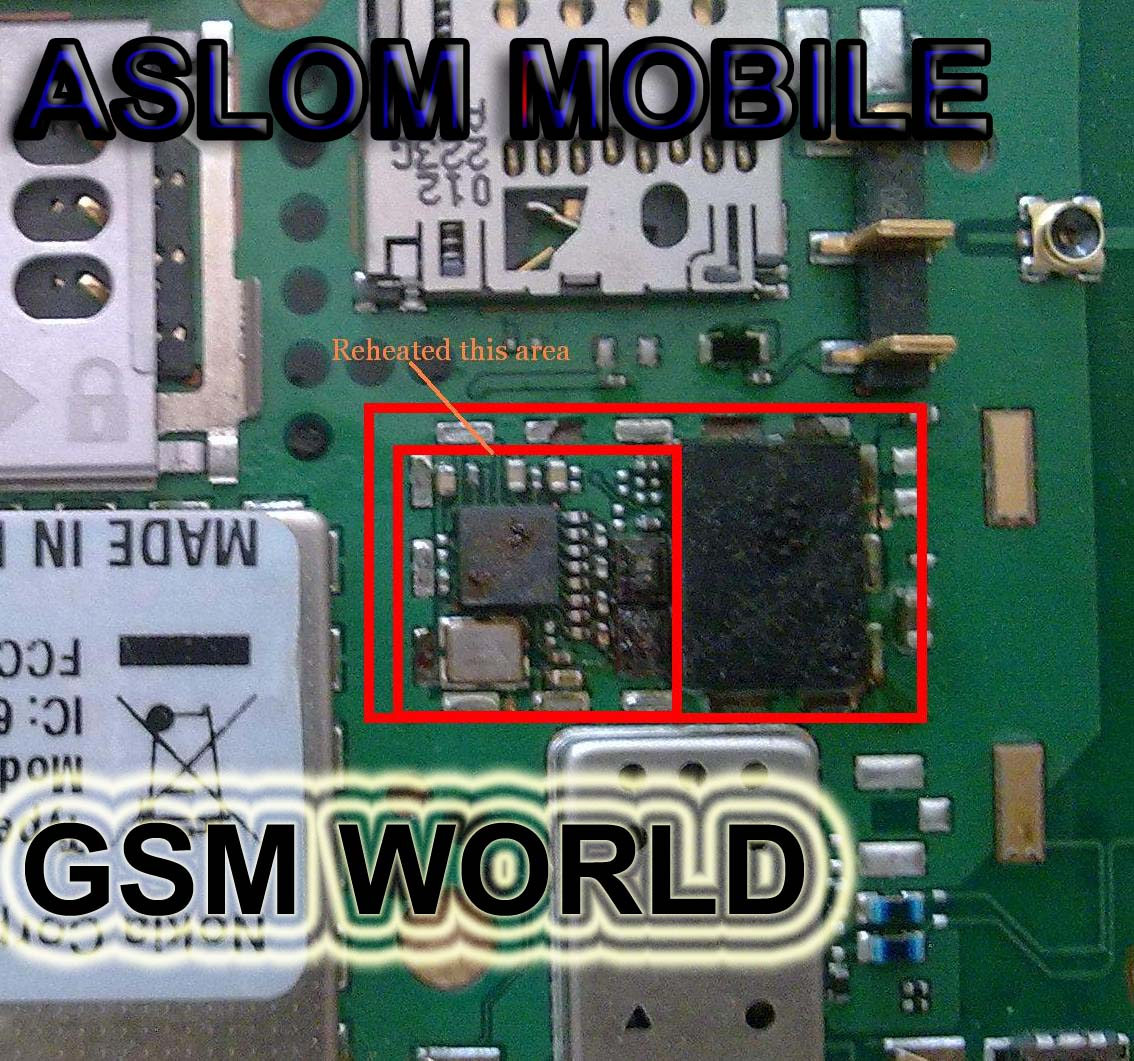 Muskaan mobile fully computerise mobile repairing centre nokia x 3 nokia x 3 no operator found nokia x 3 no network nokia x 3 network problem nokia x 3 network ways nokia x 3 no operator found thecheapjerseys Images