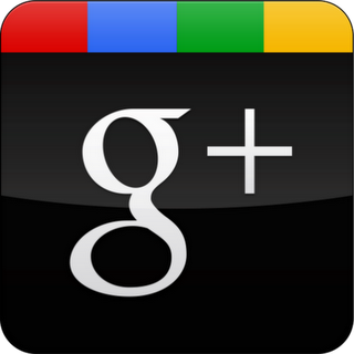 Subscribe to YOUR-BLOG-NAME on Google +