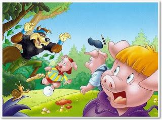 os-tres-porquinhos.jpg