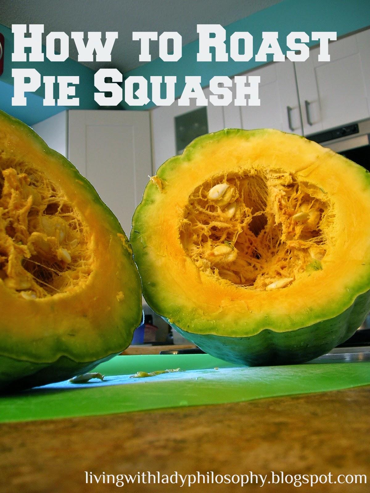 http://livingwithladyphilosophy.blogspot.com/2012/10/blue-hubbard-pumpkin-pie.html