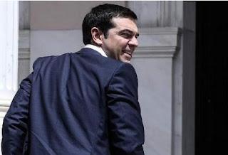 ΕΚΤΑΚΤΟ: Ανακοινώνεται δημοψήφισμα την άλλη Κυριακή - ΠΑΓΩΣΕ ΤΟ ΣΥΜΠΑΝ
