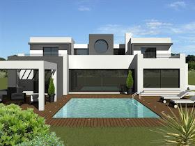Obtenir Le Meilleur Plan Maison Avec Architecte Experimente Obtenir Le Meilleur Plan Maison Avec Architecte Experimente
