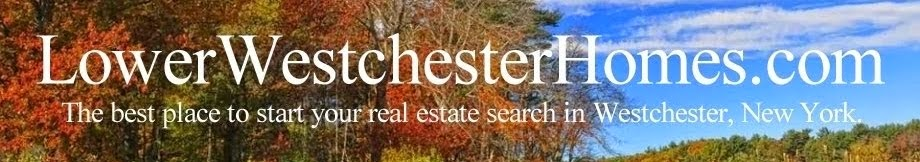 Lower Westchester Homes, Land and Commercial Real Estate