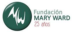 Fundación Mary Ward