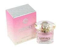 γυναικεία αρώματα,Versace Bright Crystal