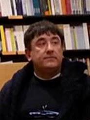 Marco Iacona