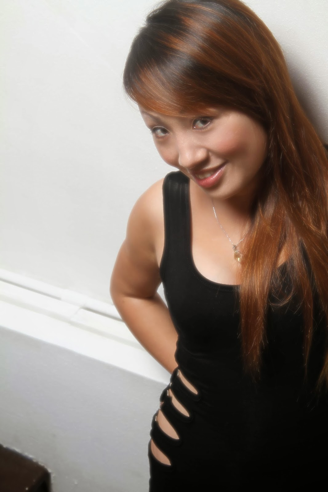 asian woman singapore escort independent