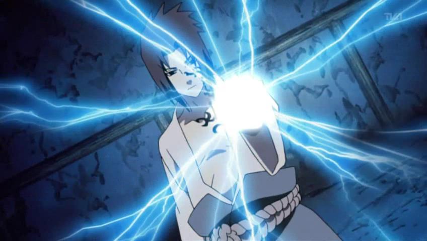 Sasuke Uchiha (Naruto)