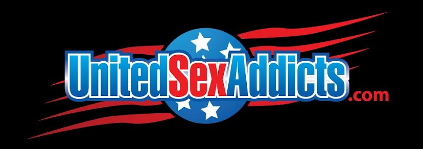 UnitedSexAddicts.com Blog