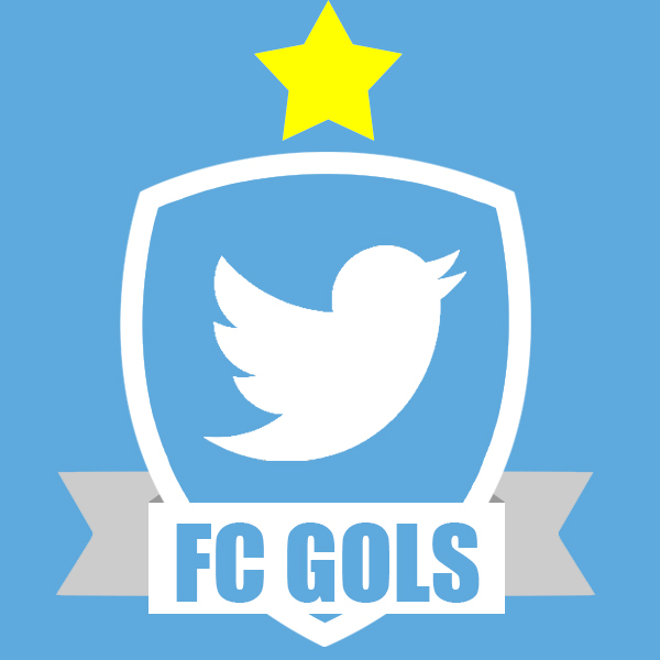 @FCGols