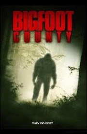 Ver Bigfoot County Online