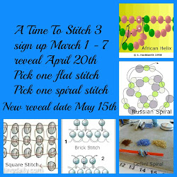 A Time to Stitch 3