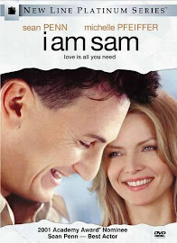 Yo soy Sam Español Latino