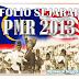 Contoh Esei Kerja Kursus / Folio Sejarah PMR 2013
